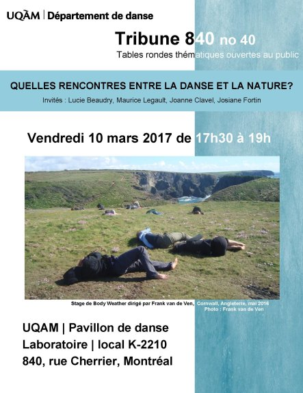 Affiche_Tribune_840_no_40_-_Danse_et_nature